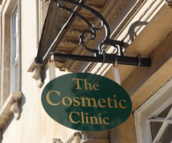 The Cosmetic Clinic Peterborough | The Cosmetic Clinic Kings Lynn | Botox Peterborough | Botox Kings Lynn | Botox Injections Peterborough | Botox Injections Kings Lynn