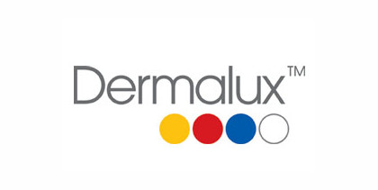 Dermalux Led Uk Cosmetic Clinic