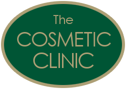 UK Cosmetic Clinic