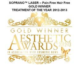 goldWinner-laser-hair-removal_peterborough